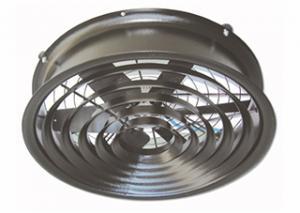 Aksijalni plafonski ventilatori
